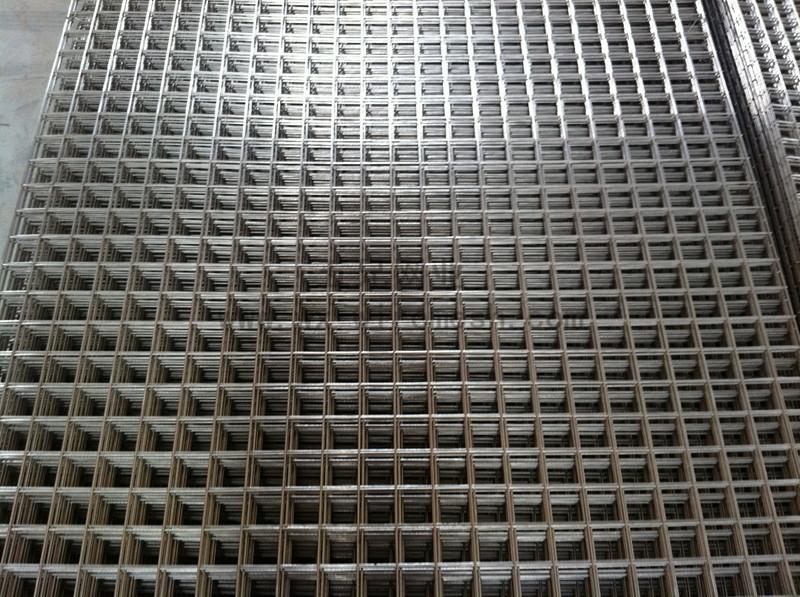 屋 面 钢 丝 网 片