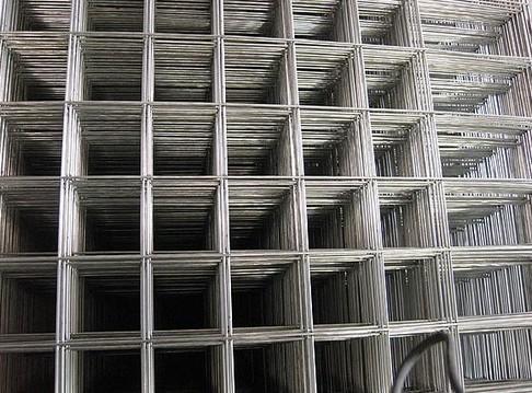 钢 丝 网 片